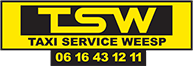 Taxi Service Weesp
